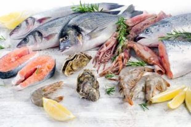 Запечь на гриле или слепить котлеты. Как приготовить рыбу на Благовещение