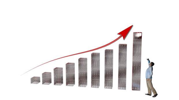 Индекс МосБиржи на краткосрочном горизонте может дотянуть до отметки 4000 пунктов