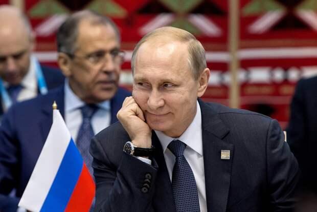 «Украина обречена»: что пишут западные СМИ о соглашении Байдена и Меркель по «Северному потоку-2»