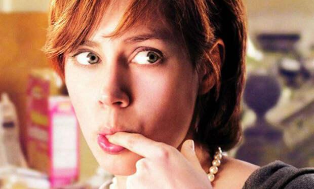 12 уловок, которым женщин учит глянец. И рекомендации — почему не стоит слепо верить советам из журналов