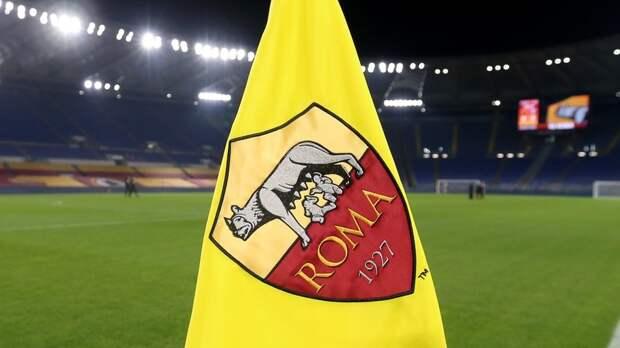 Стали известны стартовые составы «Ромы» и МЮ на ответный матч 1/2 финала ЛЕ