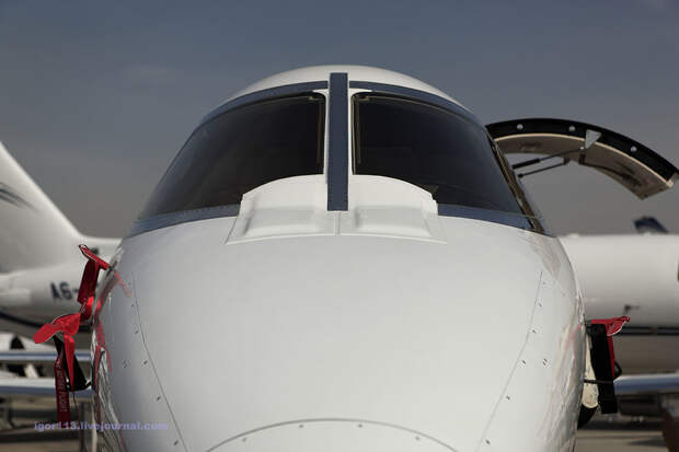 18 интересных фактов о самолетах, которые мало кто знает