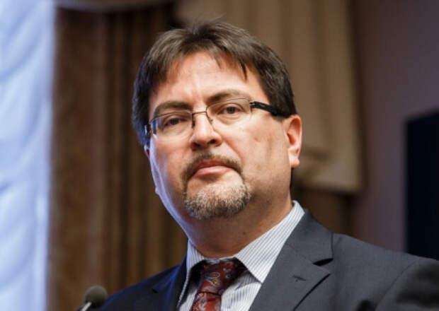 Политолог:  в нагорно-карабахском конфликте у России  не получится «запастись попкорном»