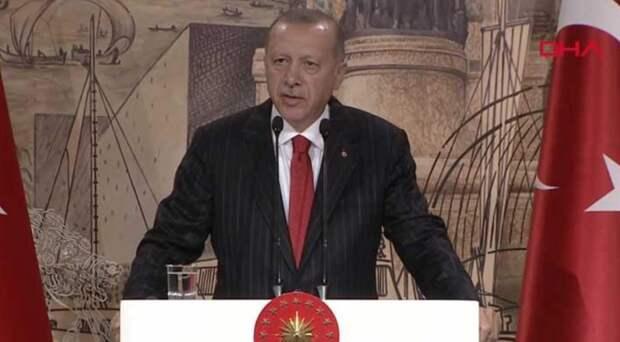 erdogan-predlozhil-rossii
