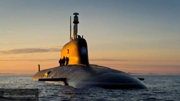 Пономаренко назвал предупреждением заявление Генштаба РФ о ядерном оружии