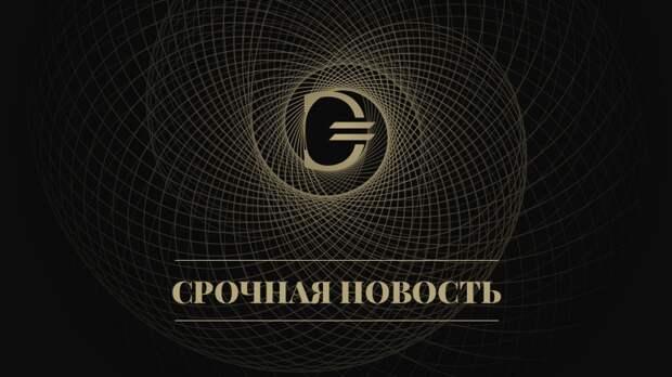 Стрелявшего на Красной площади Крисевича отправили в СИЗО