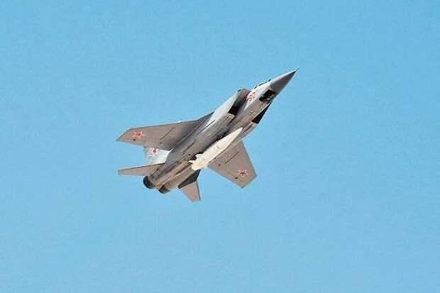 Российские военные предлагают действовать против НАТО на упреждение