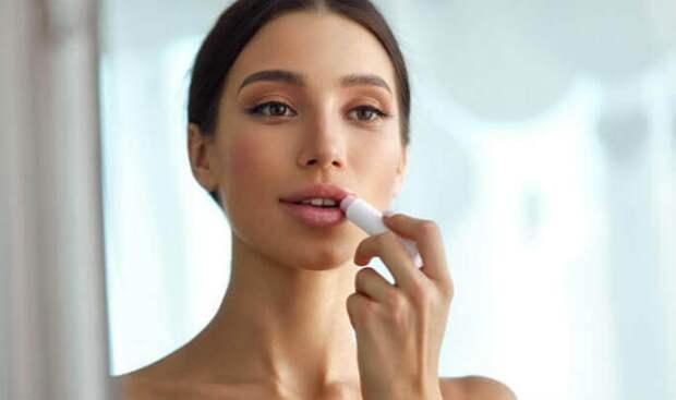 Как избавиться от герпеса — 5 способов борьбы с лихорадкой на губах