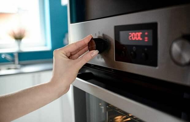 Некоторые блюда нуждаются в длительной тепловой обработке. / Фото: Zen.yandex.tm