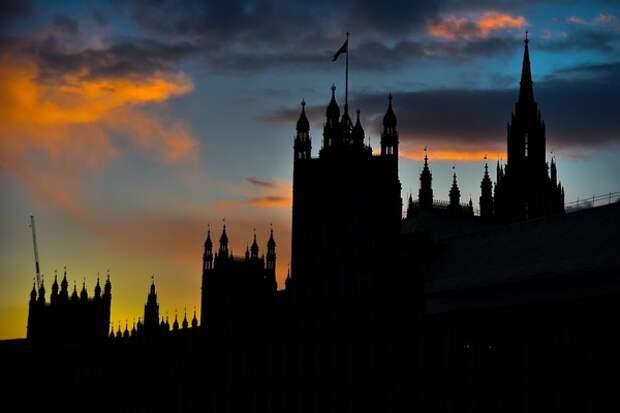 В Великобритании могут пройти досрочные выборы