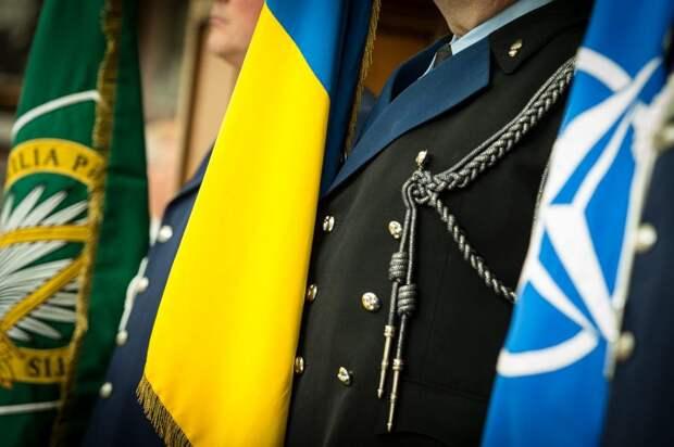 «Не представляется возможным»: почему Украина не сможет вступить в ЕС и НАТО?