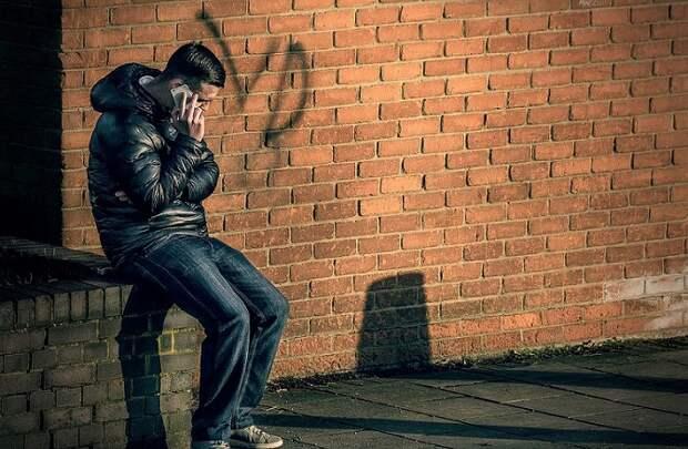 Жители Кубани могут получить бесплатную психологическую помощь