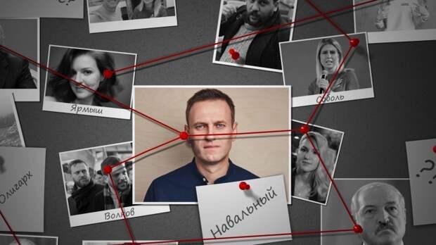 Защищавший интересы геев юрист «Команды 29» Оленичев ведет дело ФБК