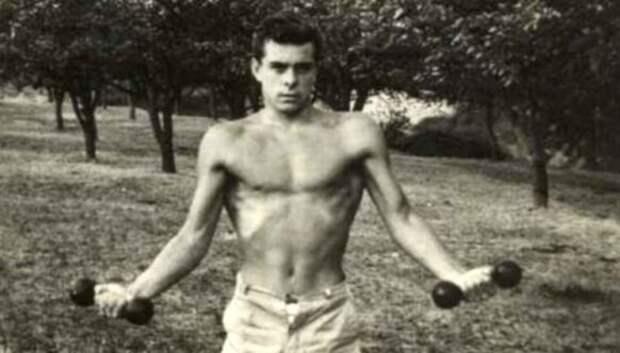 Как Петр Патрушев бежал вплавь из СССР в Турцию и был заочно расстрелян