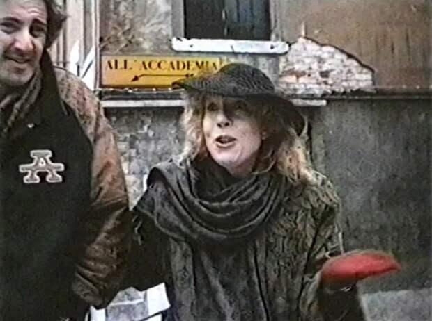 Алмазы из 90-х: 10 самых недооценненных фильмов постсовка.