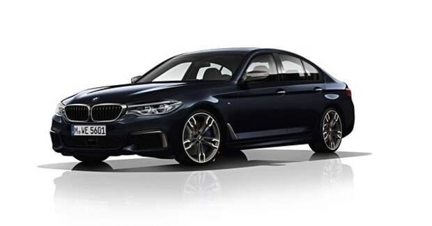 Великая модернизация: BMW омолодит свои линейки и создаст новые