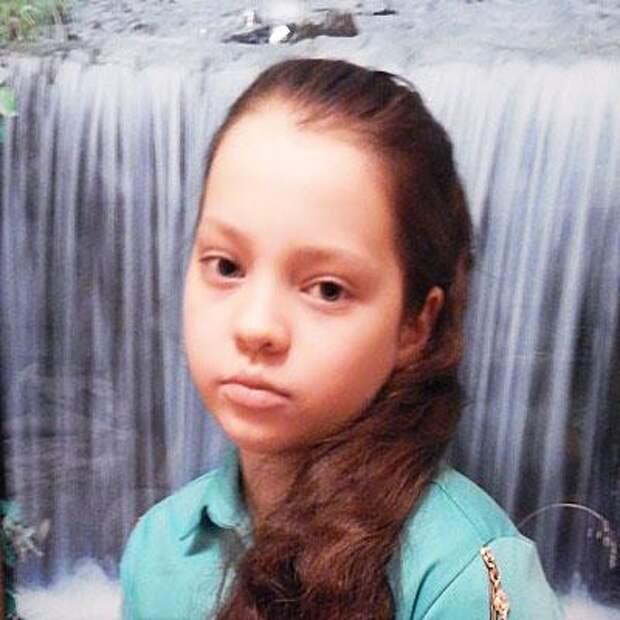 Маша Тимакова, 11 лет, наследственная гемолитическая анемия, нарушение прикуса, множественный кариес, требуется стоматологическое и ортодонтическое лечение, 36825₽