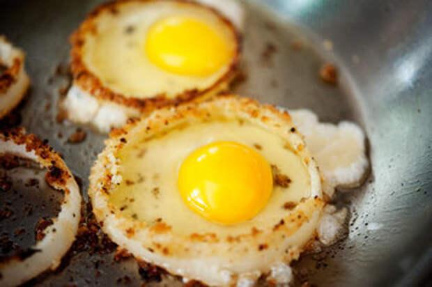 Печеный картофель, идеальное яйцо всмятку ибыстрый шашлык: 14 кулинарных лайфхаков, которые упростят вам жизнь