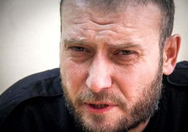В России призвали применить к Ярошу методы борьбы с ИГИЛ