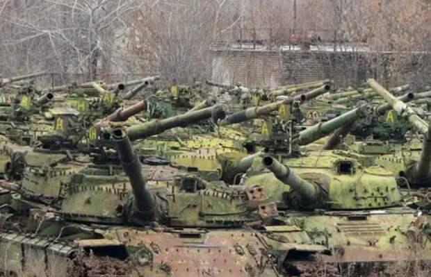 Почему Харькову Новороссия нужнее, чем Харьков – России