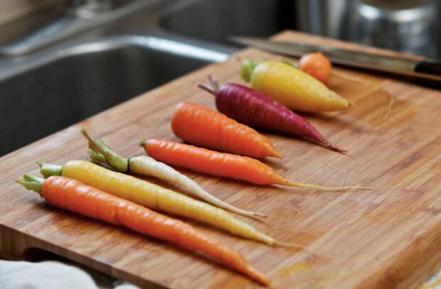 Продукты убирающие усталость: 10 простых правил в еде