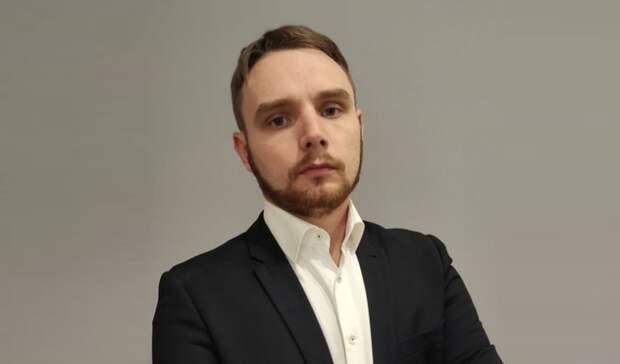 Василий Карпунин: Локдауны ифактор «зеленой энергетики» могут быть сглажены действиями ОПЕК+