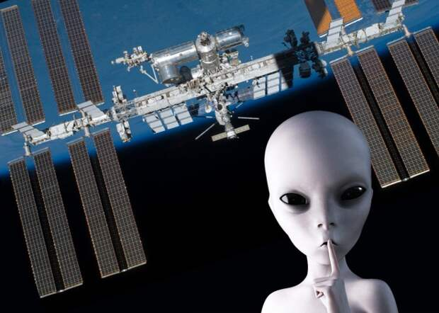 171129_SCI_ISS_Aliens.jpg.CROP.promo-xlarge2