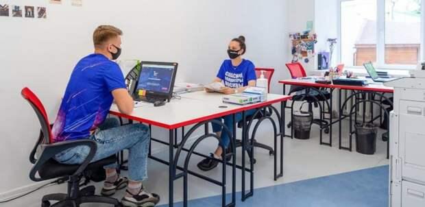 Депутат МГД: Конкурс «Доброволец года — 2022» выявит лучшие методики педагогов для волонтерства учеников