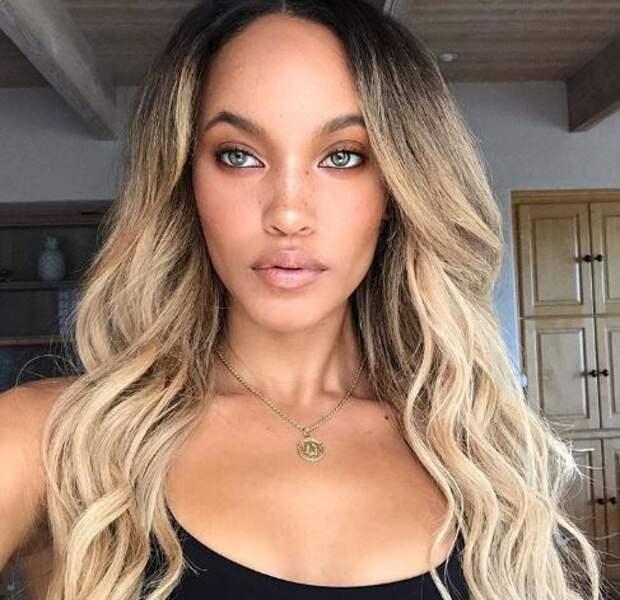 6 модных трендов цвета волос для весны-2019