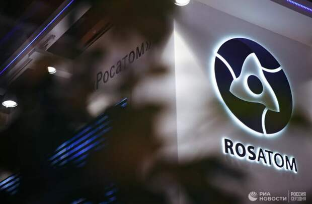 """""""Росатом"""" успешно завершил испытания ядерного """"топлива будущего"""""""