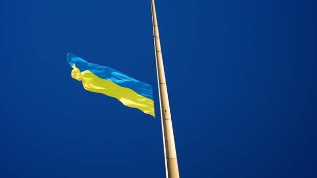 Депутат Рады предрек украинцам рост цен на ЖКХ на 70%