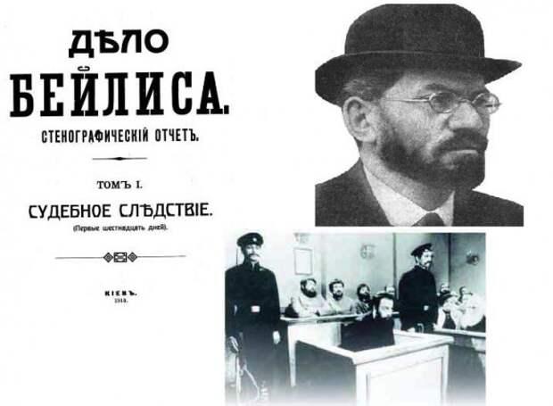 10 фактов об Игоре Сикорском
