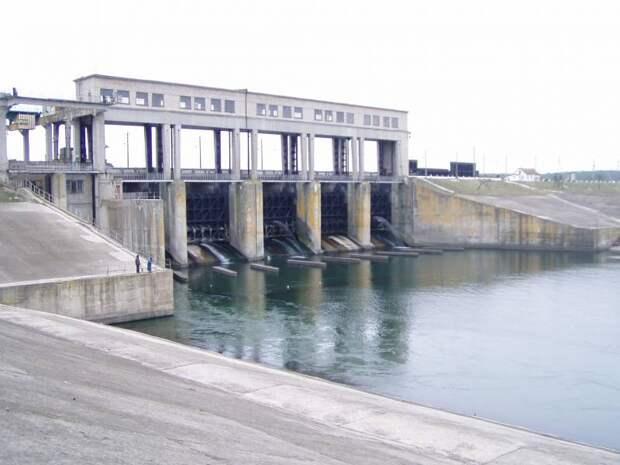 Мутная вода Донбасса: как ДНР подарила Украине 330 млн. рублей