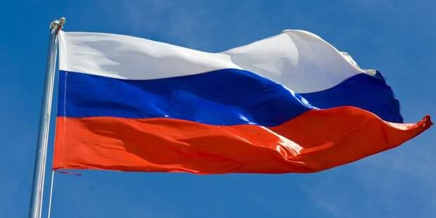 Вице-премьеры РФ, Армении и Азербайджана встретятся в феврале