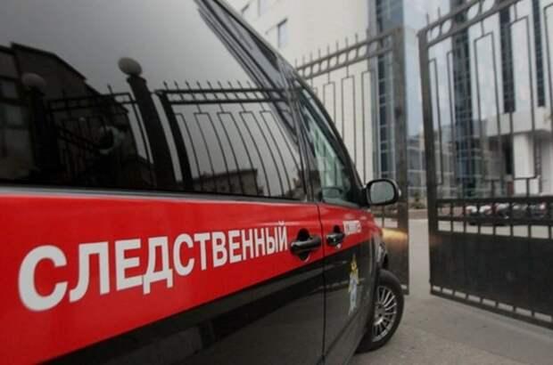 Следком проверяет информацию об оскорблениях и обмане медиков в Крыму