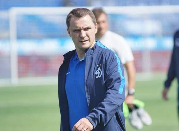 Андрей КОБЕЛЕВ: К «Зениту» приспособились - так что лёгкой прогулки не ждите