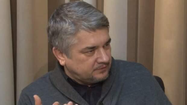 Политолог Ищенко прокомментировал интервью Путина об Украине в НАТО
