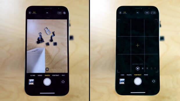 Apple нашла способ сделать iPhone неремонтопригодным. Последует ли за ней рынок Android