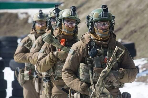 Теракт как скальпель, обнажающий реальность: что из себя представляет украинское государство