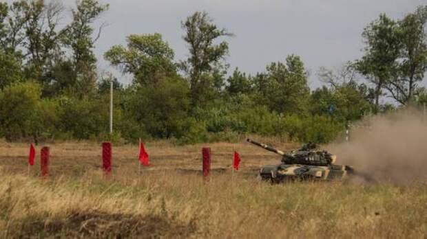 «У Украины этого нет»: Кедми перечислил уязвимые места ВСУ
