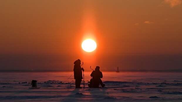Байкал и сказочная Сибирь: чешская журналистка рассказала о поездке в Россию