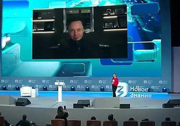 Российские губернаторы наперебой предлагают свои регионы для заводов Tesla