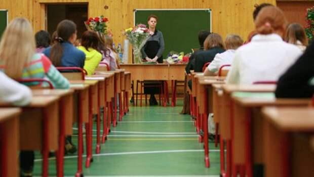 Государство хочет компьютеризировать миллионы учителей