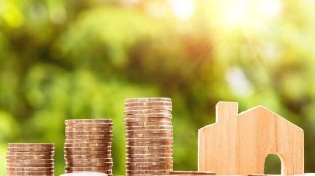 Страховки могут быть как обязательными, так и добровольными