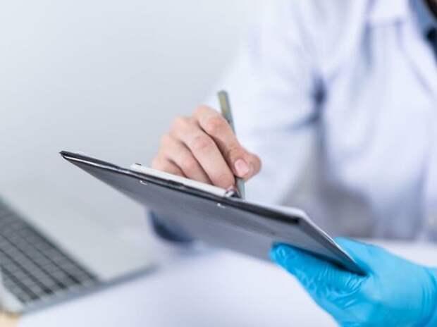 En+ Group решила вложиться в медицину регионов