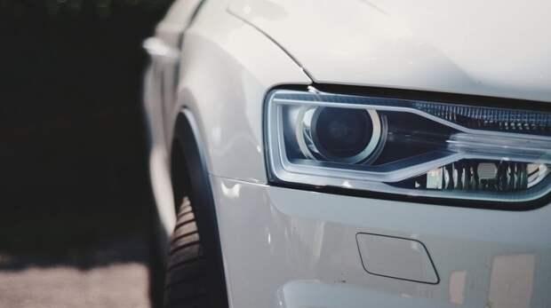 Российским дилерам объяснили плюсы самостоятельной постановки авто на учет
