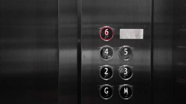 В доме на Бескудниковском бульваре специалисты отремонтировали лифты