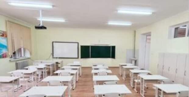 Будет ли 5 учебная четверть в школах Казахстана