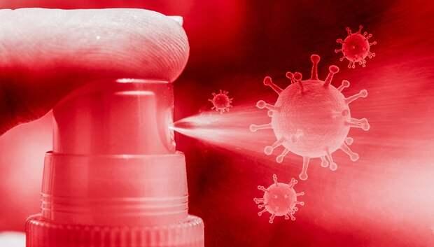 Еще 8 человек в Подмосковье выздоровели после коронавируса