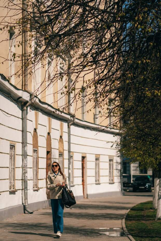 """Тверской фотограф показала """"мелочи жизни"""" в своих снимках"""